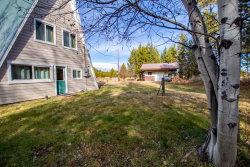 Photo of 12546 Downend Way, Donnelly, ID 82615 (MLS # 531627)