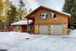 Photo of 1621 Lake Street, McCall, ID 83638 (MLS # 531647)