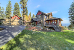 Photo of 1416 Club Hill Boulevard, McCall, ID 83638 (MLS # 531670)