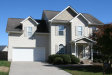 Photo of 1518 Armiger Lane, Knoxville, TN 37932 (MLS # 1013632)