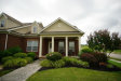 Photo of 130 Hardinberry St, Oak Ridge, TN 37830 (MLS # 1049921)