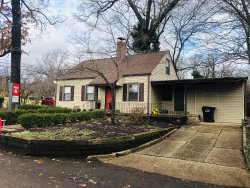Photo of Knoxville, TN 37919 (MLS # 1064148)
