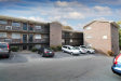 Photo of 1512 Forest 1 Room Available Ave Apt C203, Knoxville, TN 37916 (MLS # 1064966)