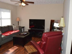 Photo of 1243 Amber Meadows Circle, Knoxville, TN 37932 (MLS # 1081707)