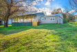 Photo of 2018 Tooles Bend Rd, Knoxville, TN 37922 (MLS # 1113284)