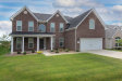 Photo of 2605 Jacobs Canyon Lane, Knoxville, TN 37932 (MLS # 1120060)