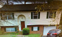 Photo of 1824 Strathmore Rd, Knoxville, TN 37922 (MLS # 1128811)