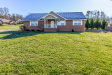 Photo of 4404 Smedely D Butler Drive, Maryville, TN 37803 (MLS # 1134489)
