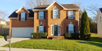 Photo of 5050 Horsestall Drive, Knoxville, TN 37918 (MLS # 1138326)
