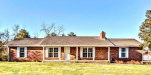 Photo of 7013 Wright Rd, Knoxville, TN 37931 (MLS # 1138711)