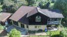 Photo of 318 McMillion Dr, Summersville, WV 26651 (MLS # 18-886)