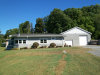 Photo of 47 Vineyard Ln, Summersville, WV 26651 (MLS # 19-128)