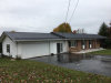 Photo of 302 Chestnut St, Summersville, WV 26651 (MLS # 19-537)