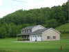 Photo of 3123 Turnpike Rd, Summersville, WV 26651 (MLS # 20-100)