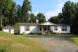 Photo of 1819 Irish St, Summersville, WV 26651 (MLS # 20-465)