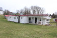 Photo of 415 Brock St, Summersville, WV 26651 (MLS # 20-47)