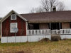 Photo of 725 Camp Fork Rd, Summersville, WV 26651 (MLS # 20-63)