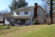 Photo of 612 Ashley Ln, Summersville, WV 26651 (MLS # 20-9)
