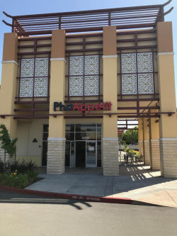 Photo of 6096 Stevenson BLVD, FREMONT, CA 94538 (MLS # 81671454)
