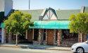 Photo of 1595 El Camino Real, MILLBRAE, CA 94030 (MLS # ML81678692)