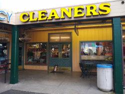 Photo of 0 Los Gatos BLVD, LOS GATOS, CA 95030 (MLS # ML81779072)