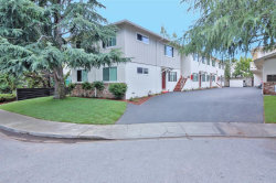 Photo of 4309 Collins CT, MOUNTAIN VIEW, CA 94040 (MLS # 81670657)