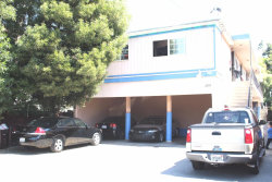 Photo of 2930 E 16th, OAKLAND, CA 94601 (MLS # ML81472481)