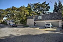 Photo of Address not disclosed, SAN CARLOS, CA 94070 (MLS # ML81688996)