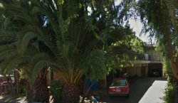 Photo of 20 Northumberland AVE, REDWOOD CITY, CA 94063 (MLS # ML81689168)