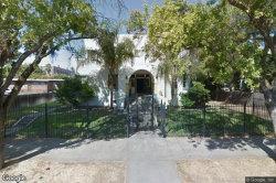 Photo of 1029 N Hunter ST, STOCKTON, CA 95202 (MLS # ML81694322)