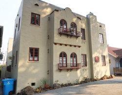 Photo of 1136 El Camino Real, BURLINGAME, CA 94010 (MLS # ML81731070)