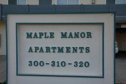 Photo of 310 Maple ST, SALINAS, CA 93901 (MLS # ML81732549)