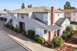 Photo of 228 N San Mateo DR, SAN MATEO, CA 94401 (MLS # ML81734370)
