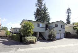 Photo of 131 Cerrito AVE, REDWOOD CITY, CA 94061 (MLS # ML81734538)