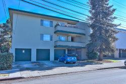 Photo of 560 Charter ST, REDWOOD CITY, CA 94063 (MLS # ML81734901)