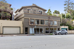 Photo of 852 Edgehill DR, BURLINGAME, CA 94010 (MLS # ML81736743)