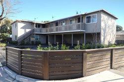 Photo of 1102 Henderson AVE, MENLO PARK, CA 94025 (MLS # ML81738482)