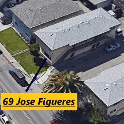 Photo of 69 Jose Figueres AVE, SAN JOSE, CA 95116 (MLS # ML81749048)