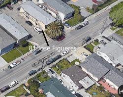 Photo of 81 Jose Figueres AVE, SAN JOSE, CA 95116 (MLS # ML81749075)