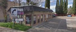 Photo of 365 Willow ST, SAN JOSE, CA 95110 (MLS # ML81752033)