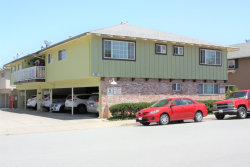 Photo of 1820 Ednamary WAY, MOUNTAIN VIEW, CA 94040 (MLS # ML81753672)