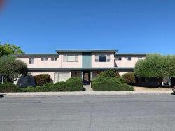 Photo of 903 Sumner ST, SANTA CRUZ, CA 95062 (MLS # ML81757021)