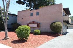 Photo of 391 Curtner AVE, PALO ALTO, CA 94306 (MLS # ML81764755)