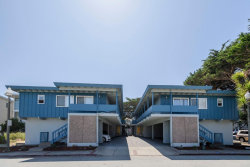 Photo of 435 Dondee WAY, PACIFICA, CA 94044 (MLS # ML81765288)