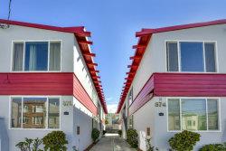 Photo of 870 47th AVE, SAN FRANCISCO, CA 94121 (MLS # ML81781459)