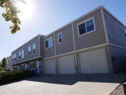 Photo of 8205 Wren AVE, GILROY, CA 95020 (MLS # ML81781644)