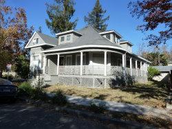 Photo of 102 S 14th ST, SAN JOSE, CA 95112 (MLS # ML81781716)