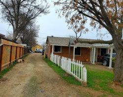 Photo of 720 S Santa Cruz AVE, MODESTO, CA 95354 (MLS # ML81786265)