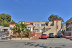 Photo of 3344 School ST, OAKLAND, CA 94602 (MLS # ML81786340)
