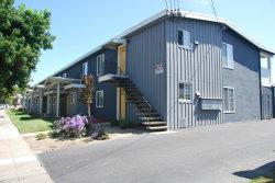 Photo of 6054 Cedar BLVD, NEWARK, CA 94560 (MLS # ML81798161)